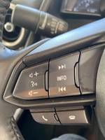 2020 Mazda 2 G15 Pure DL Series Machine Grey