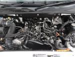 2012 Volkswagen Amarok TDI420 2H MY13 4X4 Constant White