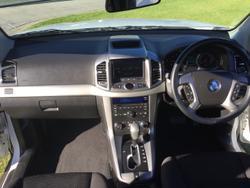 2018 Honda Civic VTi-S 10th Gen MY18 Grey