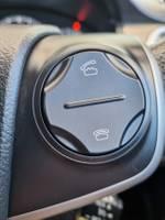 2014 Toyota Aurion AT-X GSV50R Black
