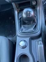 2014 Isuzu D-MAX SX MY14 4X4 Dual Range Grey