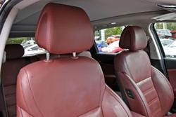 2016 Kia Sorento GT-Line UM MY17 AWD Black