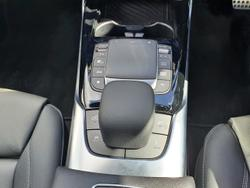 2020 Mercedes-Benz A-Class A45 AMG S W177 Four Wheel Drive Yellow