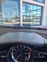 2015 Mazda 3 SP25 GT BM Series Red