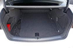 2019 Audi A6 45 TFSI S line 4A MY20 4X4 On Demand White