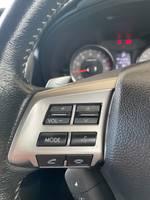 2013 Subaru Forester 2.5i-L S4 MY13 AWD Dark Grey