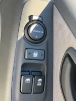 2021 Hyundai iLoad TQ4 MY21 White