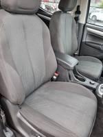 2018 Holden Colorado LTZ RG MY19 4X4 Dual Range Mineral Black