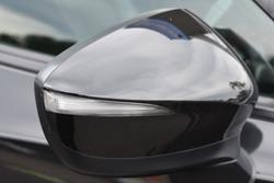 2016 Mazda CX-3 Akari DK AWD Jet Black