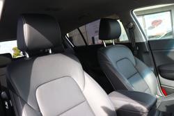 2019 Kia Sportage SX+ QL MY20 Sparkling Silver
