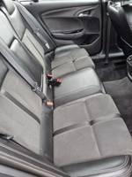 2017 Holden Commodore SV6 VF Series II MY17 Slipstream Blue