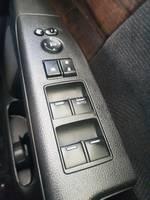 2014 Honda Odyssey VTi 5th Gen MY14 Modern Steel