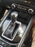 2017 Mazda CX-5 Akera KF Series AWD Soul Red Crystal