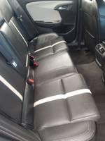 2015 Holden Calais V VF MY15 Nitrate
