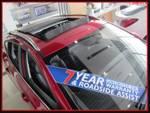 2020 MG ZS Essence AZS1 MY21 DIAMOND RED