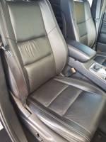 2017 Jeep Grand Cherokee Limited WK MY17 4X4 Dual Range Granite Crystal
