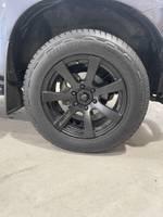 2018 Isuzu D-MAX SX High Ride MY18 Grey
