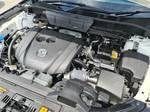 2018 Mazda CX-5 Maxx Sport KF Series AWD Snowflake White Pearl