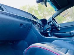 2018 Kia Optima GT JF MY18 SILVER