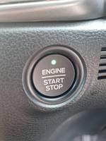 2021 Ford Ranger XLT PX MkIII MY21.25 4X4 Dual Range Aluminium