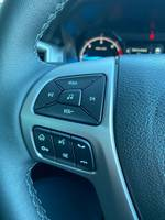2021 Ford Ranger XLT PX MkIII MY21.25 4X4 Dual Range Arctic White