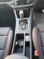 2021 Hyundai i30 N Line PD.V4 MY21 Lava Orange