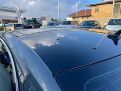 2019 Audi A3 40 TFSI 8V MY19 Four Wheel Drive Grey