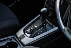 2014 Holden Captiva 5 LT CG MY15 Silver