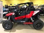 Polaris 2021 Polaris 1000CC RZR RS1 ATV
