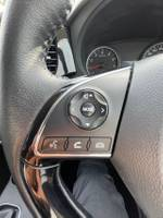 2016 Mitsubishi Outlander LS ZK MY17 Silver