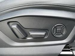 2020 Audi Q7 50 TDI 4M MY20 Four Wheel Drive White