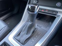 2020 Audi Q3 35 TFSI F3 MY20 Grey