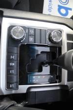 2015 Toyota Landcruiser GXL VDJ200R 4X4 Dual Range Glacier White