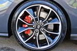 2020 Hyundai i30 N Performance PDe.3 MY20 Micron Grey