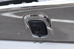 2019 Suzuki Baleno GLX EW Premium Silver