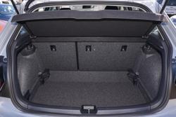 2011 Volkswagen Multivan TDI400 Comfortline T5 MY12 Silver