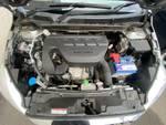 2016 Suzuki S-Cross Turbo JY Grey