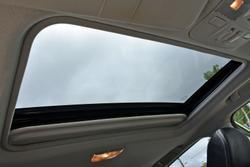 2014 Subaru XV 2.0i-S G4X MY14 AWD Plasma Green