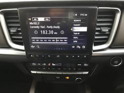 2020 Mazda BT-50 GT TF 4X4 Dual Range