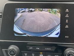 2020 Honda CR-V VTi RW MY20 Platinum White