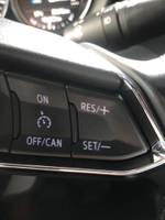 2016 Mazda CX-9 GT TC Machine Grey