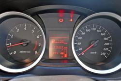 2014 Mitsubishi Lancer ES Sport CJ MY14.5 Titanium