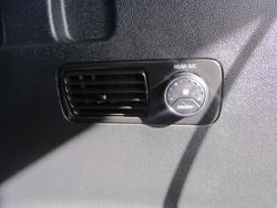2016 Kia Sorento Platinum UM MY17 AWD Silver