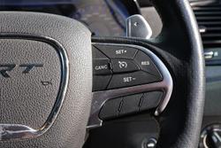2016 Chrysler 300 SRT Core LX MY16 Black