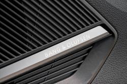 2019 Audi Q2 40 TFSI sport GA MY20 Four Wheel Drive White