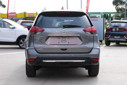2020 Nissan X-TRAIL ST-L T32 Series II 4X4 On Demand Grey