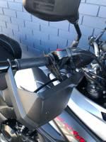 2017 SUZUKI V-STROM 1000 ABS (DL1000A)