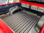 2019 Volkswagen Amarok TDI550 Highline 2H MY19 4X4 Constant Tornado Red