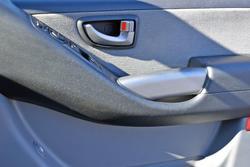 2016 Hyundai iMax TQ3-W Series II MY17 Hyper Metallic