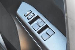 2016 Toyota RAV4 Cruiser ASA44R AWD Graphite
